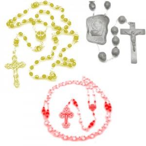 090408beads 300x300 Кисть для фотошопа   Христианство, распятия и религия