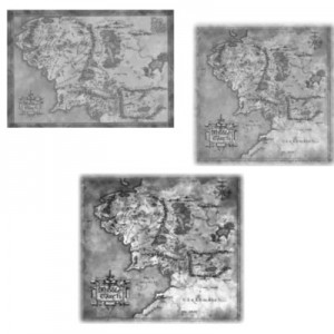 100408maps 300x300 Кисть для фотошопа   Мореплавательные карты древности