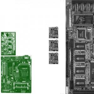 10508com 300x300 Кисть для фотошопа   Компьютерные микросхемы