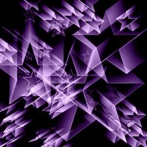 120508zvezd 300x300 Кисть для фотошопа   Звезды с тенью и проекцией