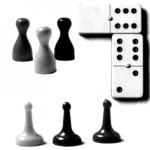 140408game 300x300 Кисть для фотошопа   Пешки и нарды, игровые фигуры