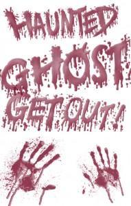 1629 191x300 Кисть для фотошопа   Кровь размазанная руками