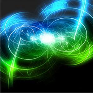200608rom abs 300x300 Кисть для фотошопа   Взрывные абстракции