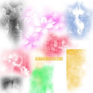 Aromat 300x300 Кисть для фотошопа   Аромат цветов