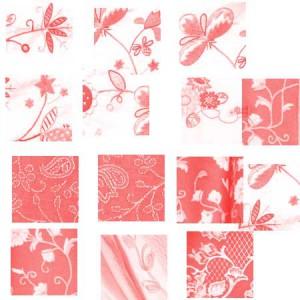 Embroiderybrushes 300x300 Кисть для фотошопа   Embroidery