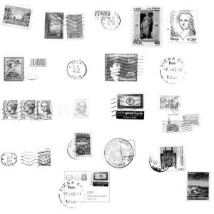 Mnogo marok 300x300 Кисть для фотошопа   inobscuro stamps