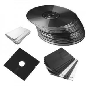 220408drives 300x300 Кисть для фотошопа   Диски и дискеты.
