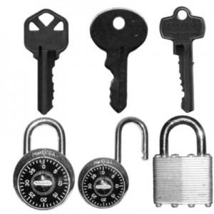 220408lock 300x300 Кисть для фотошопа   Ключи и висячие замки