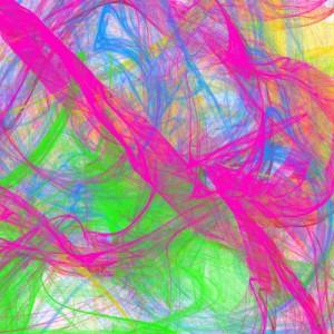 260308abstract 300x300 Кисть для фотошопа   Плотные абстрактные тени