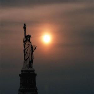 280408svobod 300x300 Кисть для фотошопа   Статуя свободы.