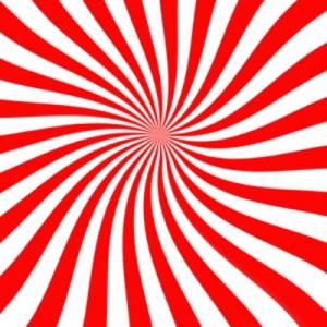 290508polos 300x300 Кисть для фотошопа   Гипножаба спираль