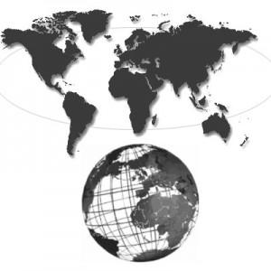 80408peace 300x300 Кисть для фотошопа   Карта и глобус мира