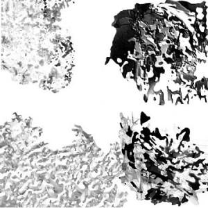 Brushes5328 300x300 Кистья для фотошопа   Fallsapart коллажи