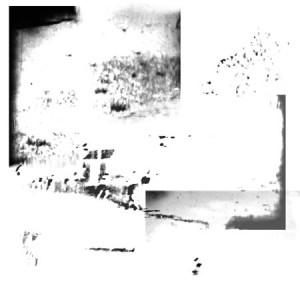 Pixelbreath 300x300 Кисть для фотошопа   Дыхание пиксела