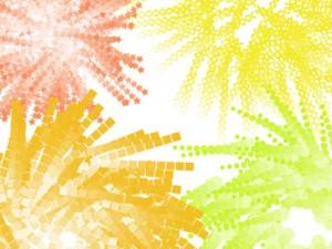brush photoshop 300x225 Кисть для фотошопа   Геометрические фонтаны