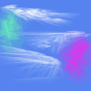 brushes5185 300x300 Кисть для фотошопа   Abstract 004