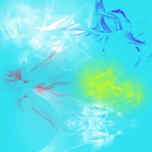 brushes5186 300x300 Кисть для фотошопа   Abstract 007
