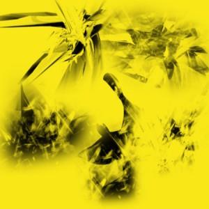 brushes5188 300x300 Кисть для фотошопа   Abstract 009