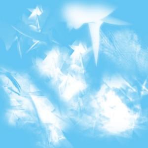 brushes5189 300x300 Кисть для фотошопа   Abstract 011