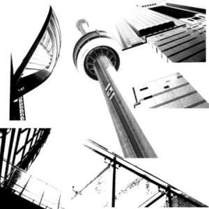brushes5199 300x300 Кисть для фотошопа   Здания и высотные строения