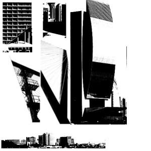 brushes5200 300x300 Кисть для фотошопа   Высотные современные здания