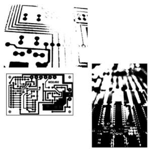 brushes5306 300x300 Кисть для фотошопа   Микросхемы и электроника