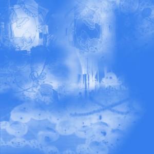 brushes5329 300x300 Кисть для фотошопа   Фантазии во сне и облаках