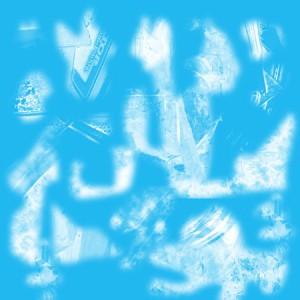 brushes5430 300x300 Кисть для фотошопа   House Grunge