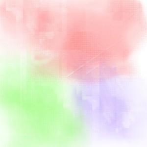 brushes5447 300x300 Кисть для фотошопа   Inobscuro texture