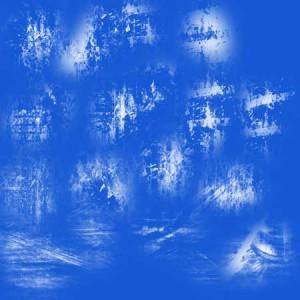 brushes5457 300x300 Кисть для фотошопа   JH Grunge Abstract