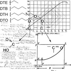 brushes5554 300x300 Кисть для фотошопа   Математические формулы и графики