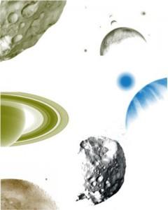 planets2 240x300 Кисть для фотошопа   Планеты солнечной системы в тени