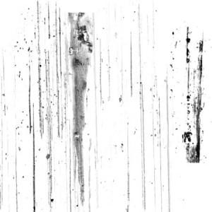 scratchies 300x300 Кисть для фотошопа   Грязные подтеки
